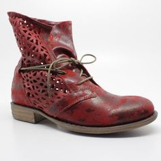 Portofino - DYM467100 Orthopedic Shoes, Me Too Shoes, Oxford Shoes, Dress Shoes, Lace Up, Sandals, Boots, How To Wear, Fashion