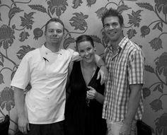 Team La Mouette, a must visit in Seapoint, Cape Town Cape Town, Point, South Africa, Restaurant, Couple Photos, Couples, Travel, Couple Shots, Viajes