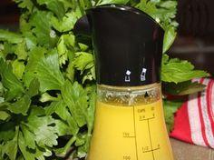 Easy Honey Dijon Dressing - 5 Ingredients Recipe - Food.comKargo_SVG_Icons_Ad_FinalKargo_SVG_Icons_Kargo_Final