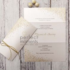 Wedding Inspiration, Wedding Ideas, Place Cards, Wedding Invitations, Place Card Holders, Wedding Dresses, Wedding, Bride Dresses, Bridal Gowns