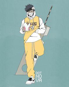 Everything related to the Naruto and Boruto series goes here. Anime Naruto, Naruto Fan Art, Naruto Shippuden Anime, Manga Anime, Itachi, Dope Cartoon Art, Dope Cartoons, Wallpaper Naruto Shippuden, Naruto Wallpaper