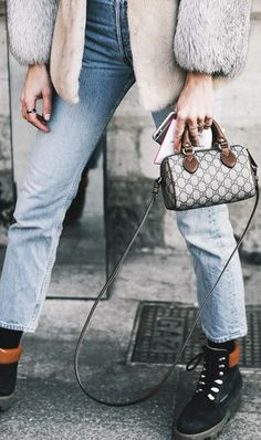 Read about the fashion girl-approved micro mini bag trend, and shop our favorite picks. Pelin Honça