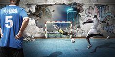 Futsal Wallpapers HD - http://wallawy.com/futsal-wallpapers-hd/