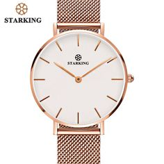 be93a3b601 341 Best Watches - Brands On AliExpress images