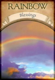 Oracle Cards | oracle cards my card for today comes from the earth magic oracle cards ...