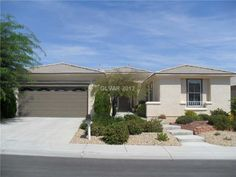 Call Las Vegas Realtor Jeff Mix at 702-510-9625 to view this home in Las Vegas on 10580 PREMIA PL, Las Vegas, NEVADA 89135 which is listed for $364,999 with 2 Bedrooms, 2 Total Baths, 1 Partial Baths and 2068 square feet of living space. To see more Las Vegas Homes & Las Vegas Real Estate, start your search for Las Vegas homes on our website at www.lvshortsales.com. Click the photo for all of the details on the home.