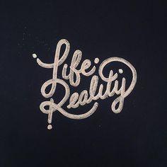 Back to life back to reality 🙃 18/100 #100daysoflettering . . . . . . . . . . . . . . . #typography #handlettering #lettering #type #typedesign #design #illustration #blackandwhite #typematters #artoftype #handmadefont #typespire #typographyinspired #typegang #designspiration #typetopia #typeverything #goodtype #mydailytype #thedailytype #typechallenge #thedesigntip #words #paintmarkers @jessicanam
