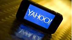 Yahoo secretly scanned millions of its users' email accounts on behalf of the US government, according to a report by Reuters news agency.