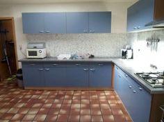 Huis  te koop te Menen voor 123.000 € - (5866211)