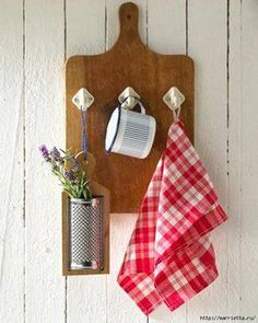 New Screen Wooden Hanger upcycle Ideas Closets are an afterthought for all people.