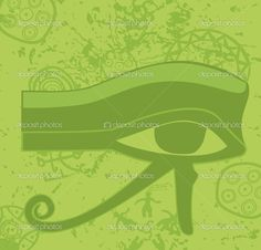 depositphotos_44508393-Grunge-egyptian-Eye-of-Horus--ancient-deity-religious-symbol-vector