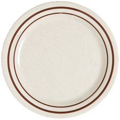 Ultraware 10 inch Round Plate Melamine/Case of 12   Dinner Plate, Ultraware, Melamine Dinner Plate,Round Dinner Plate,Ultraware Dinnerware,Melamine Round Dinner Plate, https://www.ktsupply.com/products/32807343150/Ultraware-10-inch-Round-Plate-MelamineCase-of-12.html