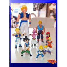 http://www.mano-segunda.com/303-738-thickbox/comprar-lote-dragon-ball-z-y-gt-con-figuras-estampas-cromos-pegatinas-y-posters-de-segunda-mano.jpg