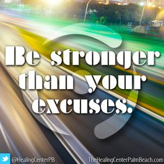 #Inspiration #Quotes #BeStrong