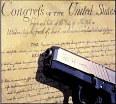 Founding Fathers Words Reveal 2nd Amendment Was… To Preserve Slavery? http://www.addictinginfo.org/2013/01/16/founding-fathers-words-reveal-2nd-amendment-was-to-preserve-slavery/#