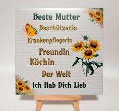 Fliese Kachel Plakat Wein Freunde Keramik bedruckt 15x15 cm K/üchenmotiv