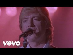 Music video by The Moody Blues performing Your Wildest Dreams. (C) 1986 Universal Records, a Division of UMG Recordings, Inc. #Music #MoodyBlues