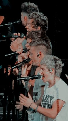 One Direction Background, Four One Direction, One Direction Lockscreen, One Direction Posters, One Direction Images, One Direction Wallpaper, One Direction Humor, One Direction Selfie, One Direction Concert