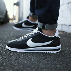 92c5d9cb2a4c7 Bape Shoes, Cortez Ultra, Nike Kicks, New Sneakers, Sneakers Nike, Nike