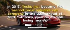 Trei inventii care ne eficientizeaza si usureaza viata - Raluca Brezniceanu Ford Company, Tesla Motors, Henry Ford, Britney Spears, Car Ins, Iowa, Two By Two, Brithney Spears
