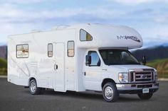 2011 Used Four Winds Majestic 27G Class C in Colorado CO.Recreational Vehicle, rv, America's largest RV Rental Company is also a great place to shop for your own recreational vehicle. Our Motorhome Sales Centers are located across the US and Canada. Why should you buy an RV from Cruise America? All of our RV are loaded with extra features and purchased in bulk at favorable prices. What's more, each RV for sale is constructed to our strict standards and specifications for durability, safety…