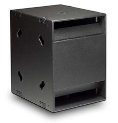 Car Subwoofer 654570127078592385 - Source by evanlaccio Dj Speakers, Speaker Plans, Subwoofer Speaker, Audio Amplifier, Subwoofer Box Design, Speaker Box Design, Professional Audio, Dj Equipment, Loudspeaker