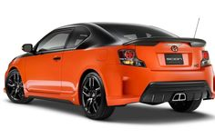 7 Scion 3 Ideas Scion Scion Tc 2014 Scion Tc