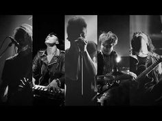 Crossfaith - 'Tears Fall' (Live at Makuhari Messe, Japan)   New EP 'WIPEOUT' will be out Jan 24th (Japan) / 26th (Worl...