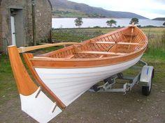 Wooden Boats For Sale Near Me-Model Boat Plans Service Wooden Boats For Sale, Wooden Boat Kits, Wooden Boat Building, Boat Building Plans, Wood Boats, Free Boat Plans, Wood Boat Plans, Kayaks, Model Boat Plans