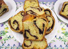 recipe image Recipe Images, Pancakes, Breakfast, Ethnic Recipes, Food, Morning Coffee, Essen, Pancake, Meals
