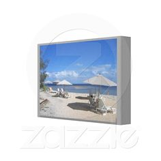 Decorate your walls with Photography canvas prints from Zazzle! Choose from thousands of great wrapped canvas to beautify your home or office. Canvas Art Prints, Wrapped Canvas, Decor Ideas, Gallery, Beach, Photography, Photograph, Roof Rack, Seaside