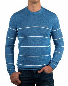 Mens Winter Sweaters, Men Sweater, Lacoste Outlet, Mens Suits, Autumn Winter Fashion, Babe, Dress Up, Mens Fashion, Moda Masculina