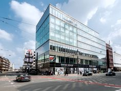 Swiss Sense flagship stores | Dé ultieme sfeerbeleving | SwissSense.nl