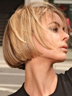 Elegant Hairstyles Hairstyles Medium Length Page Cut, The Best Bob Hairstyles Medium Length Ideas On Pinterest A Long Time - Hairstyle Unique hairstyles cut hairstyles medium length page - Modern Bob hair cuts have a favorite of innova...