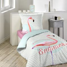 free flamingo party printables and more flamingo. Black Bedroom Furniture Sets. Home Design Ideas