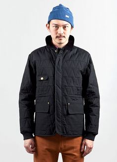 Kopa alpha industries jacka