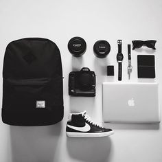 #WellPacked to capture every adventure.