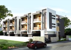 Offering the promise of exclusivity, grandeur and breathtaking sea-views, Nahar Pragati is a landmark residential development in the highly-sought after premium location of Injambakkam, on the immensely popular ECR. For More Visit: http://www.realtycompass.com/property-view-nahars-pragati-by-nahar-foundation-private-limited-in-chennai-south