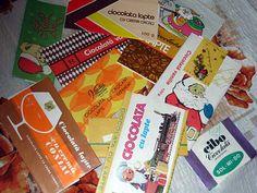 Creta, Romania, Diy Bedroom Decor, Childhood Memories, The Past, Games, Creative, Inspiration, Vintage