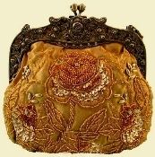 Beautiful Vitorian Purses at http://www.bobbisbobbles.com/Victorian-Purses_c15.htm