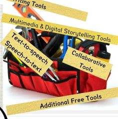 Wiki Toolkit - Universal Design for Learning