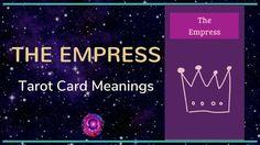 The Star Tarot Card Meanings Judgement Tarot Card, Strength Tarot, Star Tarot, Free Tarot, Tarot Card Meanings, The Empress, Meaningful Life, Major Arcana, Tarot Cards