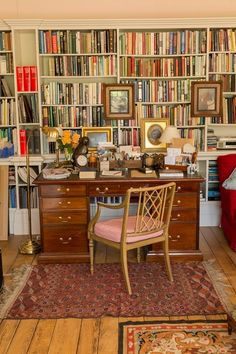 Sotheby's auction of the personal collection of Deborah, Duchess of Devonshire get all the latest design news on HOUSE - design, food and travel by House & Garden.