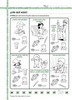 Archivo de álbumes Infant Activities, Acting, Kindergarten, Bullet Journal, Album, Math, School, Editorial, Numbers