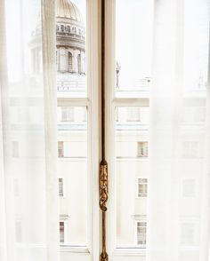 Our Apartment in Paris lookbook is your secret to an impeccable pied-à-terre. Get the look at Kathy Kuo Home.