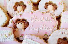 http://www.decorartartasycupcakes.com/2013/07/tartas-personalizadas-y-galletas-para.html