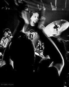 #02 | #concert #fotografie #rockband #tankcsapda #byELKmedia #HollandVilag Hungary, Rock Bands, Che Guevara, Concert, Music, Style, Musica, Swag, Musik