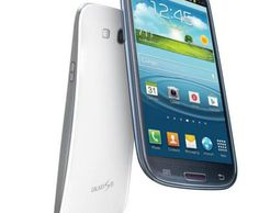 Samsung AT Galaxy S3 SGH-I747 update to CM10.2 Nightly Android 4.3 Jelly Bean