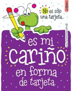 47295dca1b 9 Best E books for kids images