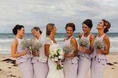 Stylish Beach Wedding | Don Barrington Photography | Bridal Musings Wedding Blog 6.jpg4
